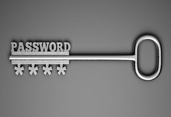 The 25 worst passwords of 2013