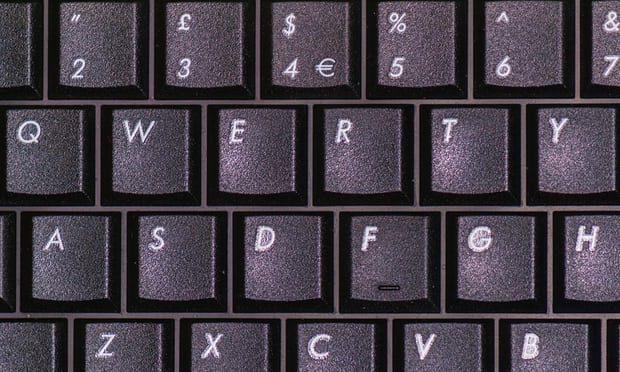 As easy as 123456: the 25 worst passwords revealed
