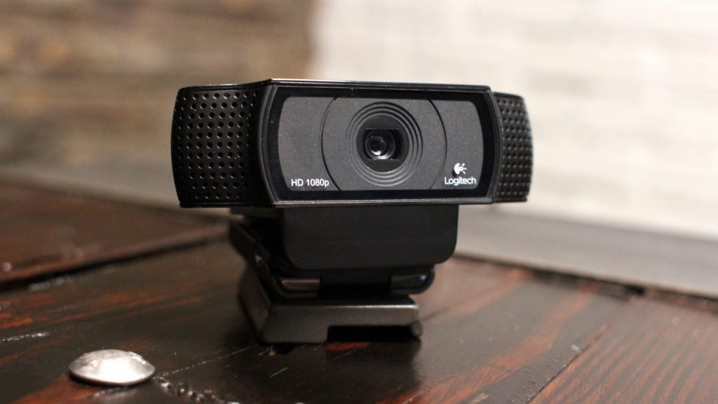 Microsoft Has Broken Millions Of Webcams With Windows 10 Anniversary Update