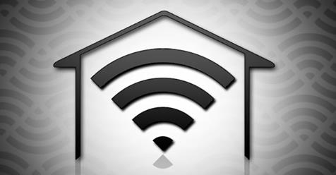 The Top 10 Ways To Boost Your Home Wi-Fi